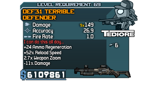 File:DEF31 Terrible Defender.png