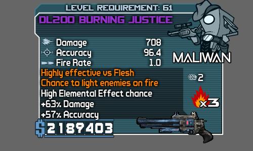 File:Fry DL200 Burning Justice.png