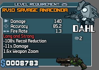 File:RV10 Savage Anaconda.png