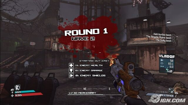 File:Borderlands-mad-moxxi-screens-20091215053029640.jpg