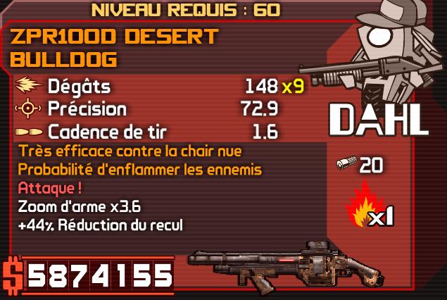 File:ZPR100D Desert Bulldog (B).png