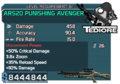 Thumbnail for version as of 18:56, August 3, 2011