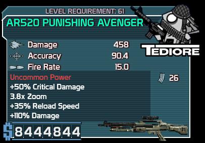 File:AR520 Punishing Avenger.png