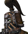 BL2-Axton-Head-Warrior of Light.png