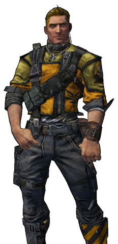 File:BL2-Axton-Skin-Mister Blonde.png