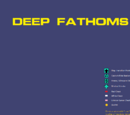 Deep Fathoms