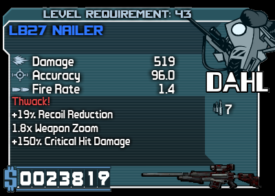 File:43 LB27 NAILER.png