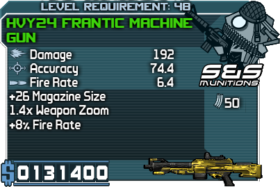 File:Hvy24 frantic machine gun.png