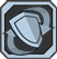 File:Skill Icon - Willing.png