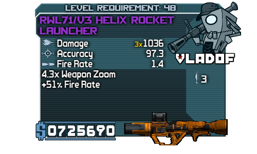 File:V3 Helix Rocket Launcher.png