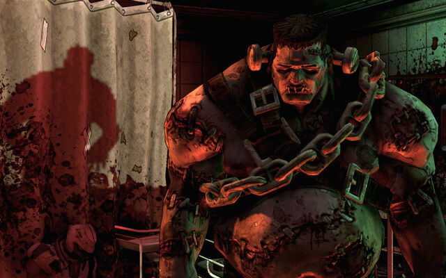 File:Zombie Island DLC scr2.jpg