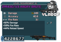 Angry Brute SG.png
