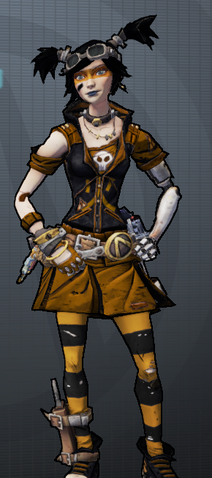File:Gaige-Miss-Ramone.png