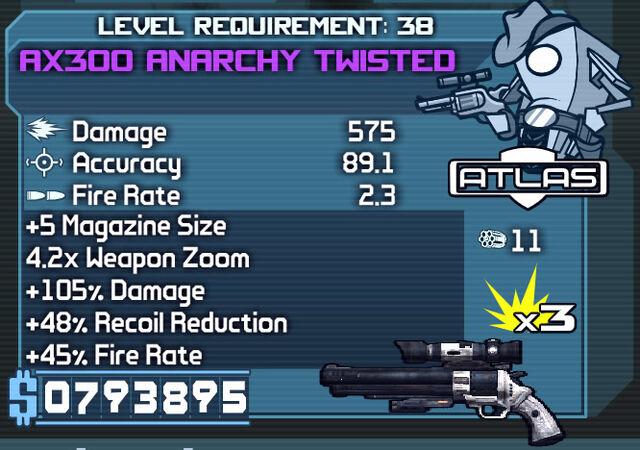 File:AX300AnarchyTwisted.jpg