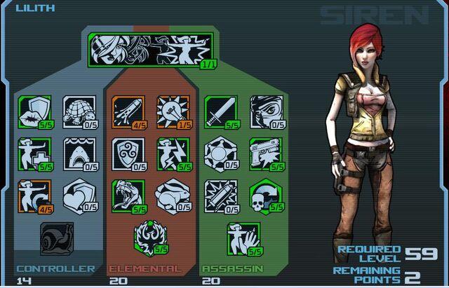 File:Lilithcatgirlbuild.jpg