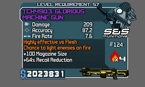 File:TCH490.3 Glorious Machine Gun.png