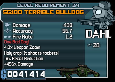 File:34 SG100 Terrible Bulldog.png