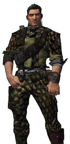 File:BL2-Axton-Skin-Patient.png