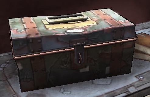 File:Cash Box.png
