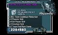 Catalyst Class Mod.png