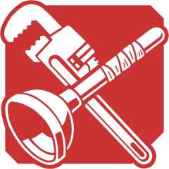 File:Ach-plumber.png