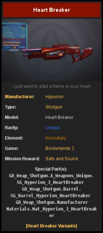 File:HeartBreaker-PI-red.png