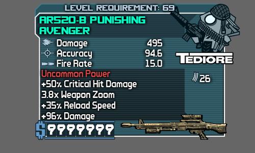 File:AR520-B Punishing Avenger.png