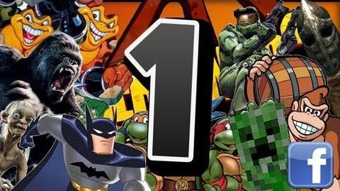 Thumbnail for version as of 16:31, November 11, 2012