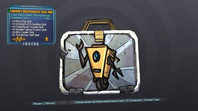 File:Legendary mechromancer class mod.jpg