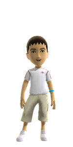 File:My Avatar.png