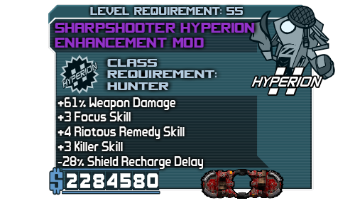 File:Sharpshooter Hyperion Enhancement Mod.png