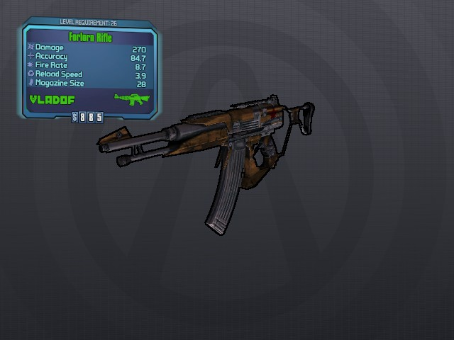 File:LV 26 Forlorn Rifle.jpg