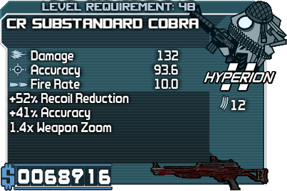 File:Cr substandard cobra.png