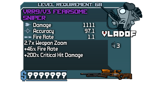 File:V3 Fearsome Sniper 1111.png