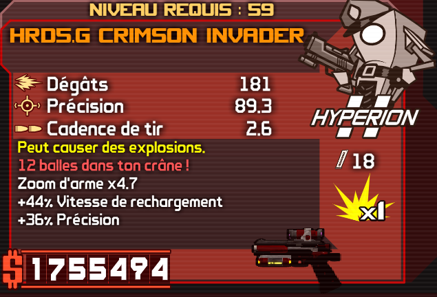File:HRD5.G Crimson Invader.png