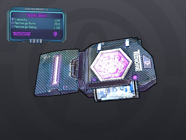 File:LV 10 Speedy Shield.jpg