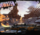 Wurmwater
