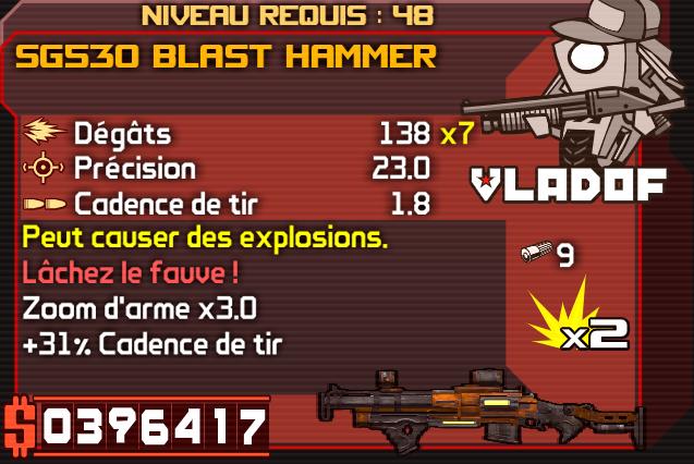 File:SG530 Blast Hammer (B).png