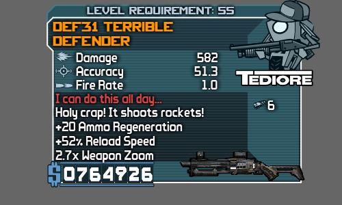 File:Fry DEF31 Terrible Defender.png