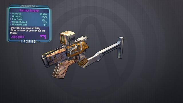 File:Gunstock Revolver.jpg