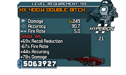 File:HX 400.W Double Bitch.png