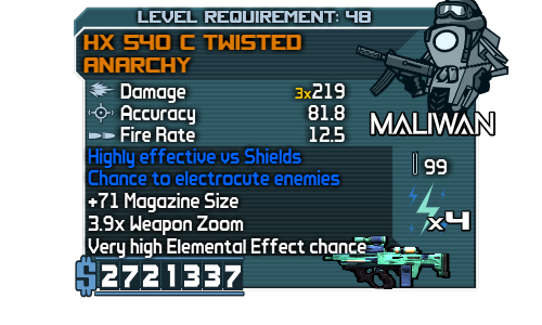 File:HX 540 C Twisted Anarchy.png