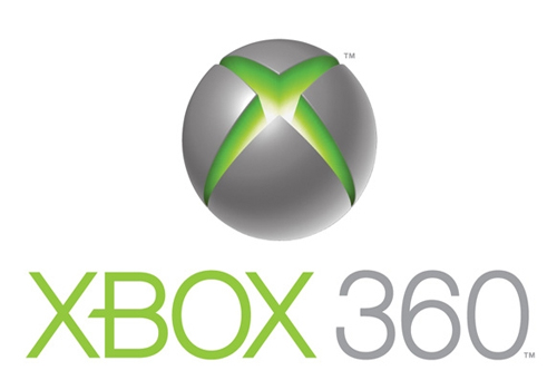 File:Xbox360logo1282773246.jpg
