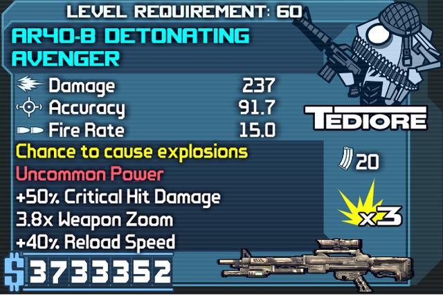 File:AR40-B Detonating Avenger OBYZ.png
