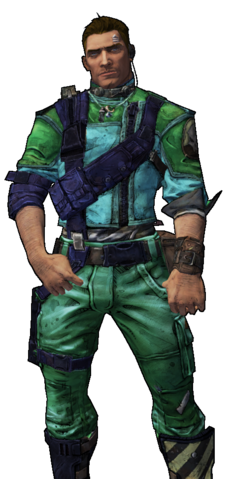 File:BL2-Axton-Skin-Bluegrass.png