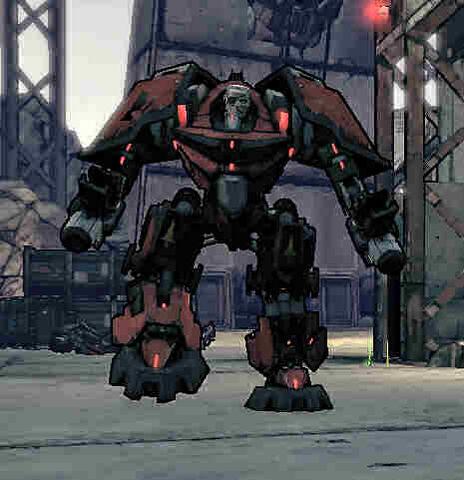 File:Gundam knoxx.jpg