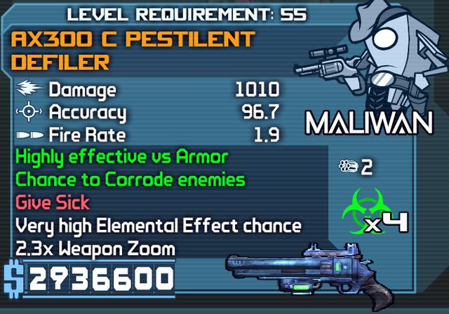 File:AX300 C Pestilent Defiler OBY.png