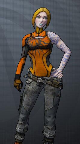 File:Outfit Maya Vault Burst.jpg