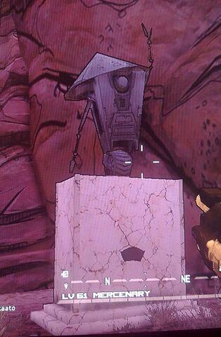 File:Scorched snake canyon.jpg