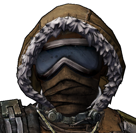 File:BL2-Axton-Head-Special Edition-Snowblind.png